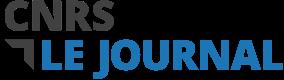 Réédition du Journal du CNRS
